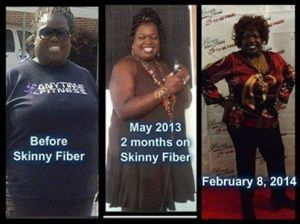 me weight loss Feb 2014