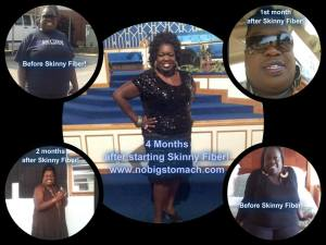 MELODY WEIGHT LOSS 5 PICS
